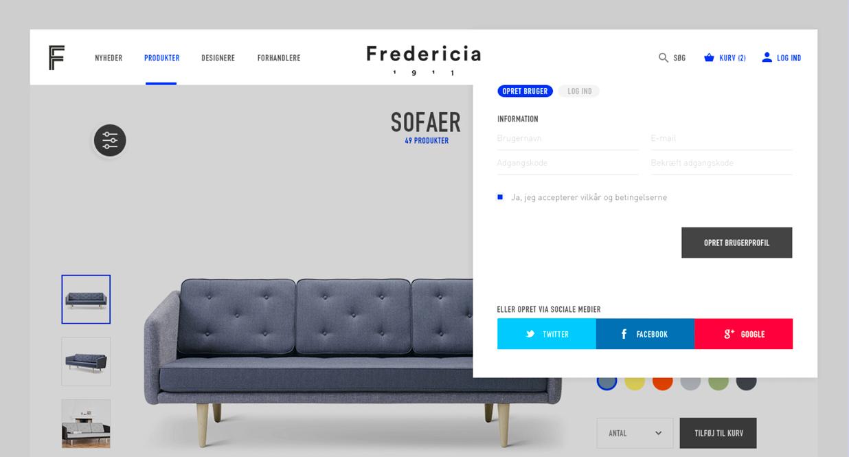 Fredericia_checkout1