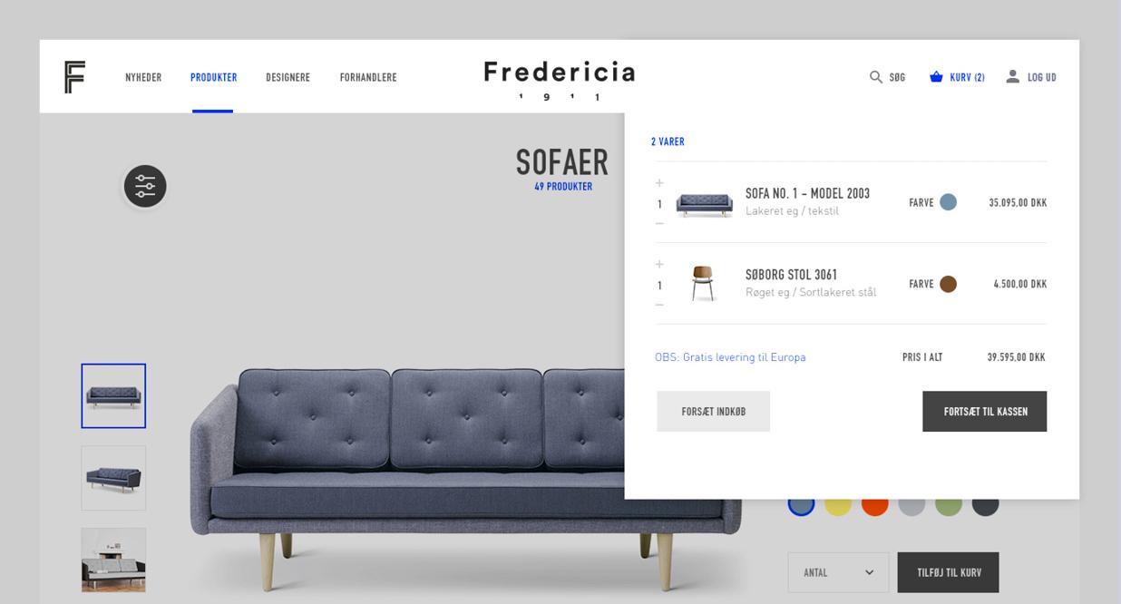 Fredericia_checkout2