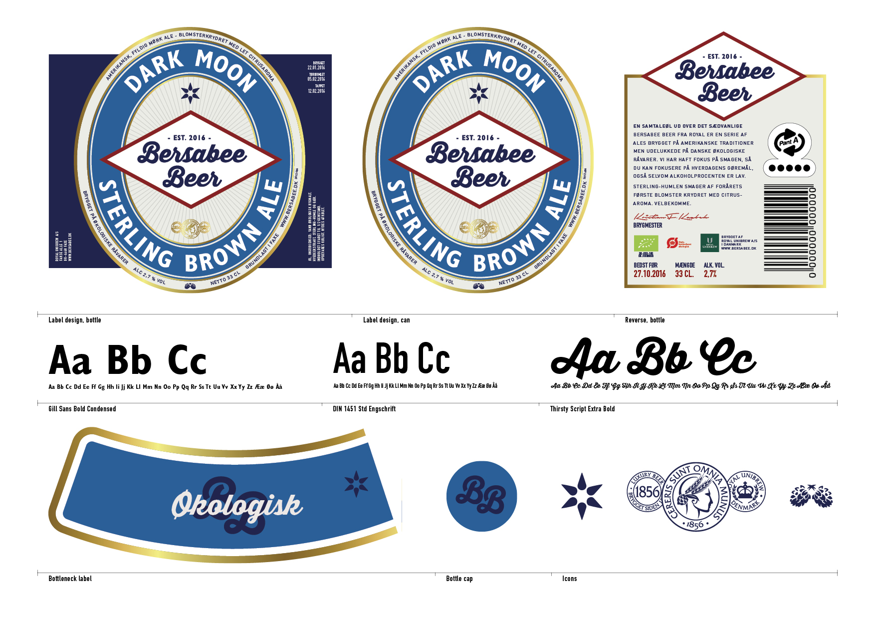Bersabee Beer_website1