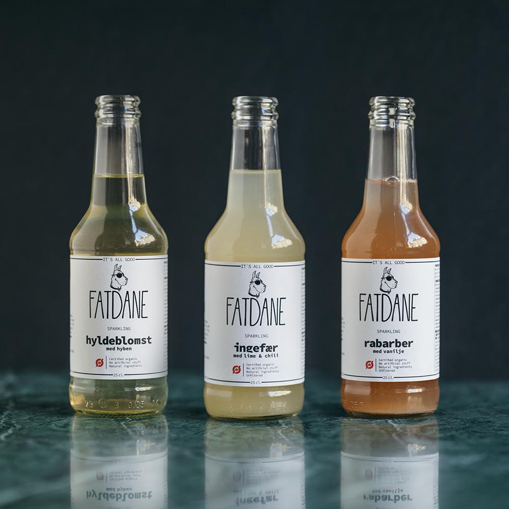 3 sodavand_Frontbillede