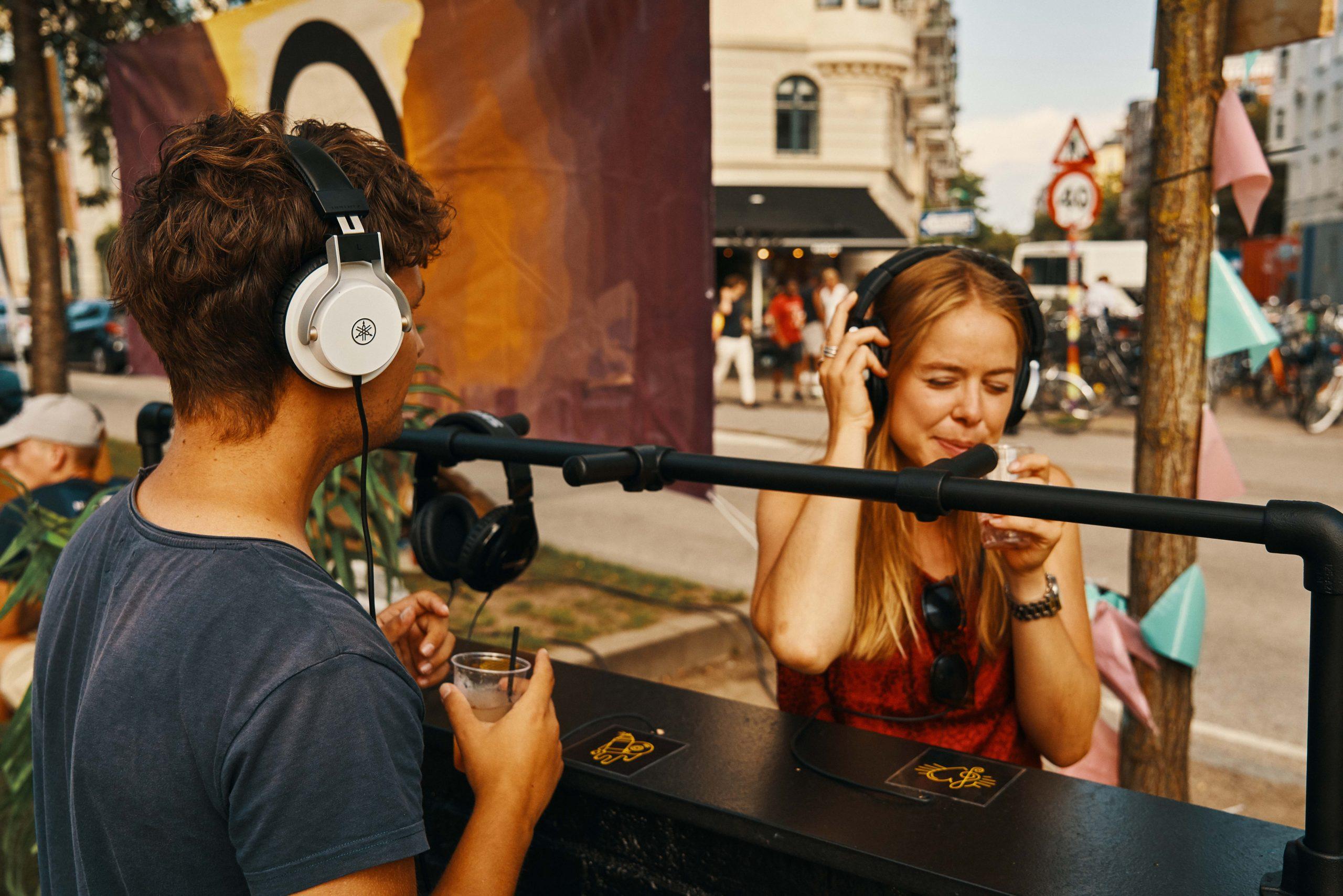 Schweppes-Soundlab-06