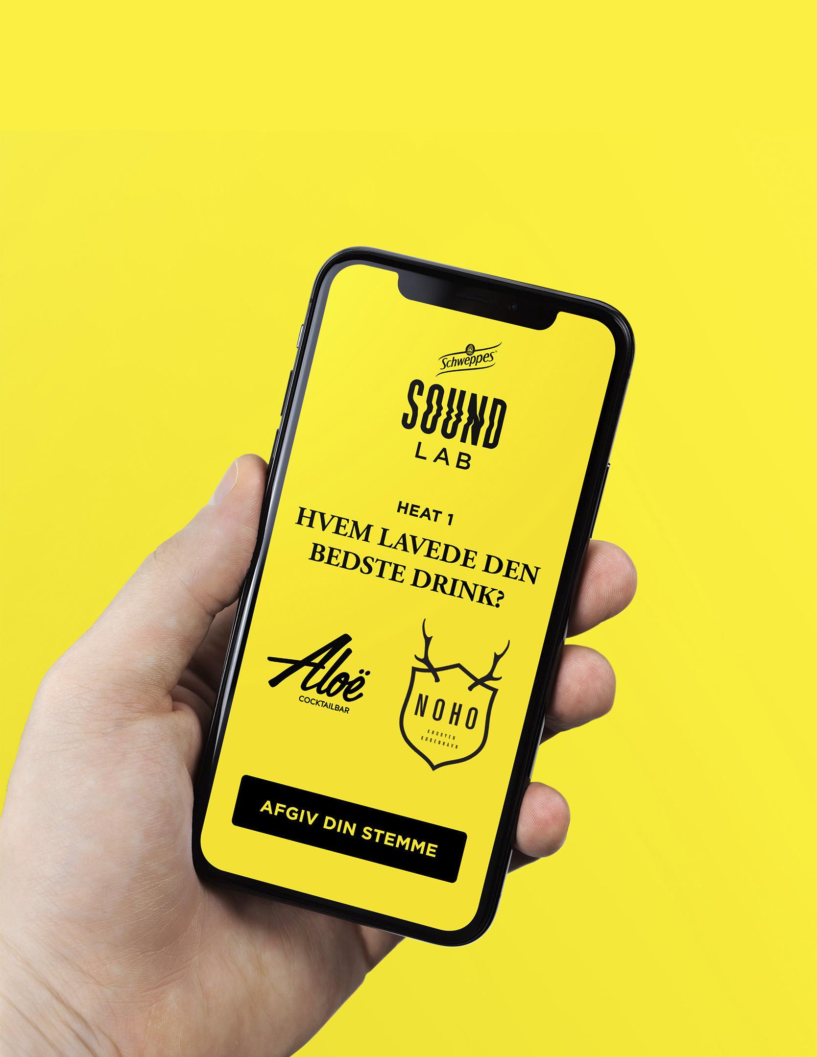 Schweppes-Soundlab-08_NY